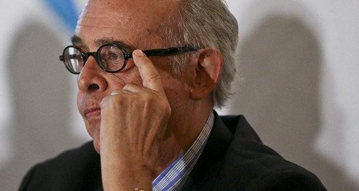ONU pide se respete derecho de los votantes en Venezuela