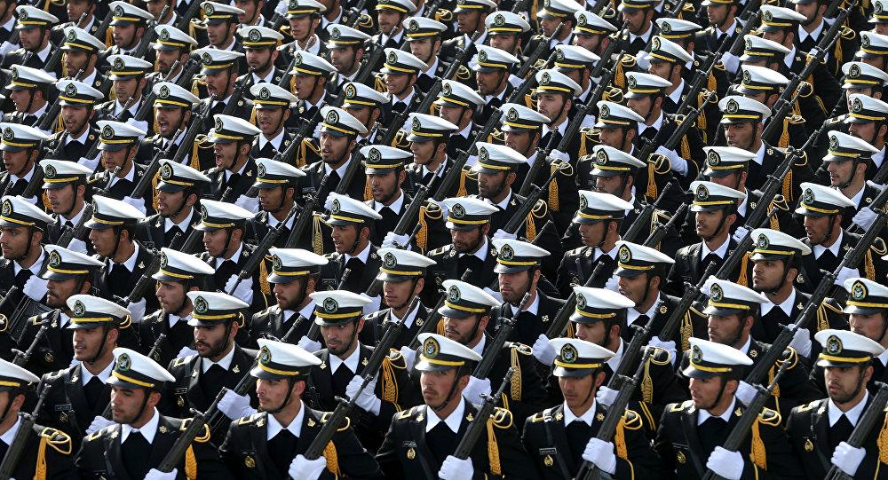 Fuerzas Armadas de Iran - Página 9 1071284273