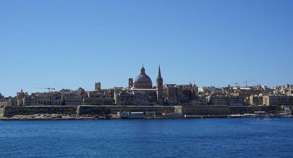 Malta (imagen referencial)