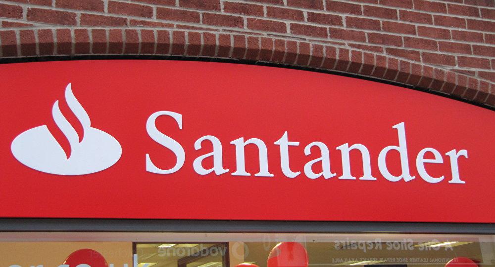 Bci compra TotalBank a Santander y consolida su posición ...
