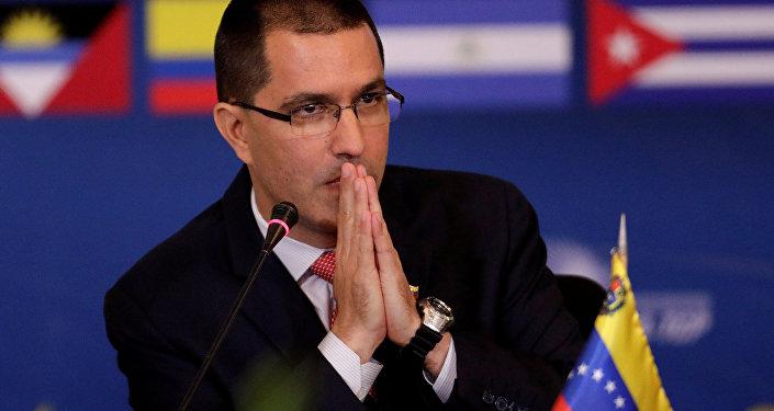 Raúl Castro ratifica su apoyo a la Asamblea Nacional Constituyente — VENEZUELA