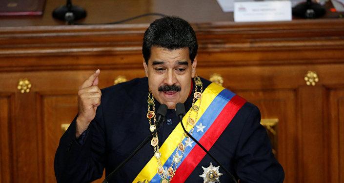 Encontramos nuevos indicios sobre el tráfico de combustible venezolano — Saab