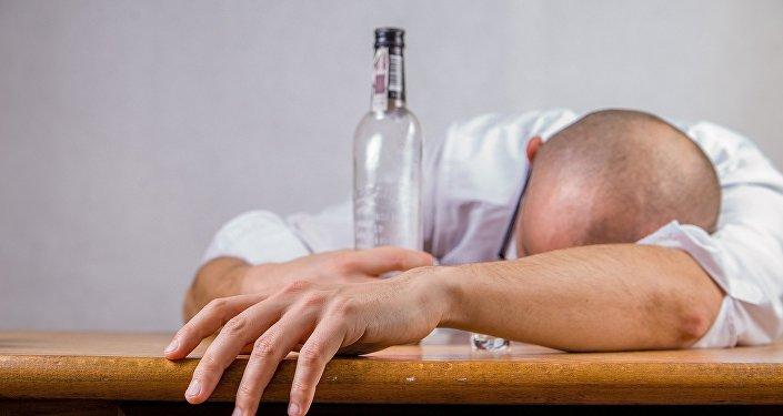 Estudio señala que 6% de los universitarios consumió droga