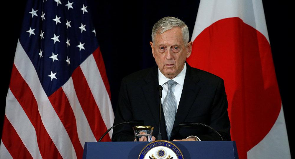 Disminuye la tensión entre Corea del Norte y EE. UU