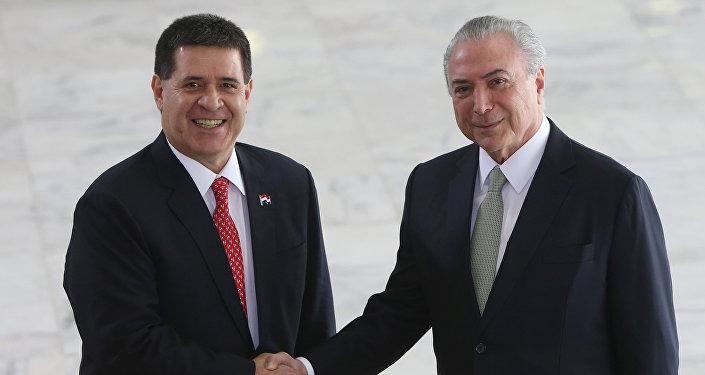 Venezuela acusa a EEUU de amenazar a ciudadanos con nuevas sanciones