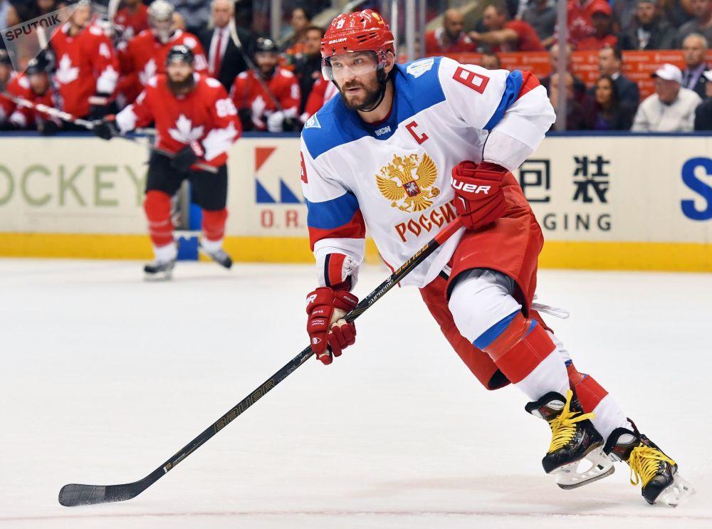 Así son los rusos más influyentes del siglo