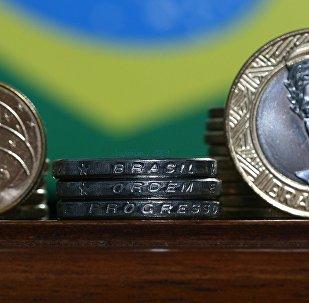 Real brasileño