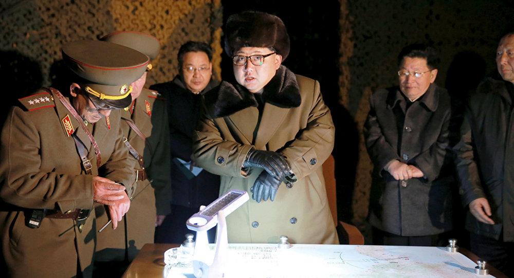 Seguimiento conflicto Corea del Norte - Página 2 1072150801