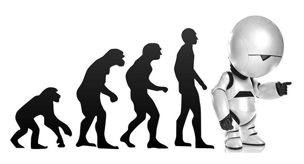 Hoy podrás ver la primera batalla de robots gigantes