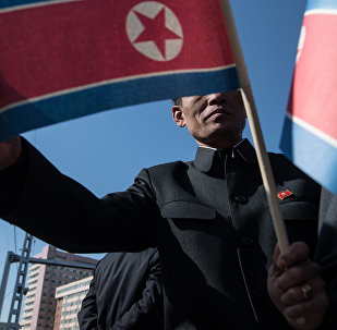 Detenido en Corea del Norte otro ciudadano de EEUU