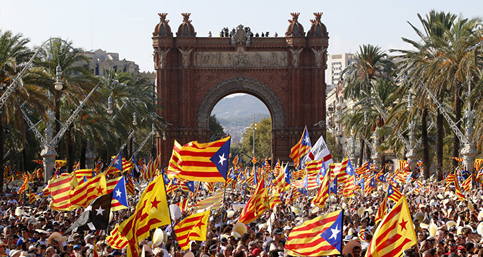 Image result for cataluna