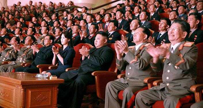 La ONU aprueba nuevas sanciones contra Corea del Norte