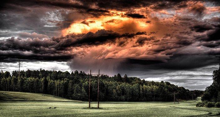 Nubes (archivo)
