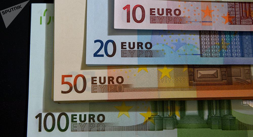 OCDE rebaja crecimiento de economía española en 2018