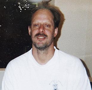 Stephen Paddock, el asesino de Las Vegas