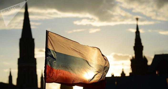 Putin: Opositores de Trump se inventaron la injerencia rusa