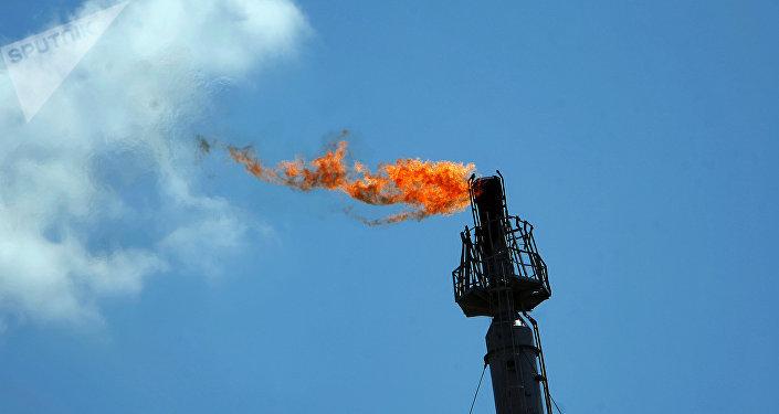Analizarán precios del petróleo en foro de países exportadores de gas