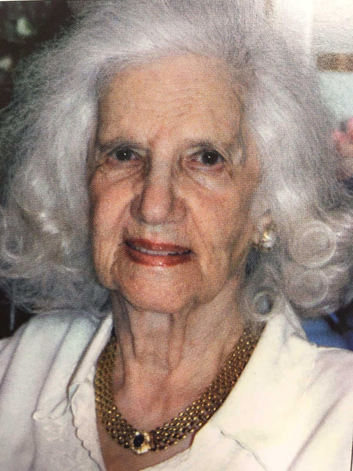 La princesa Ekaterina Ioánnovna Románova