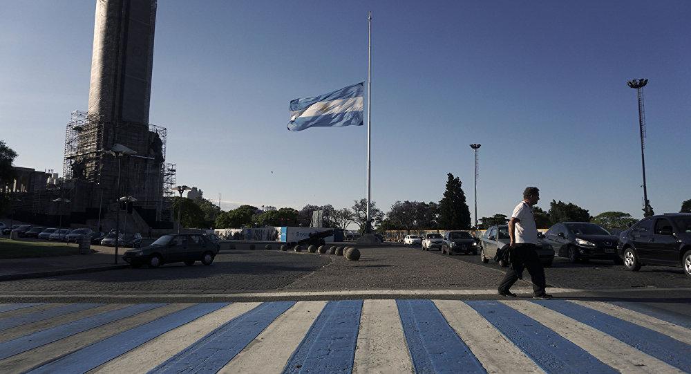 Macri le aceptó la renuncia a Gils Carbó — Procuración