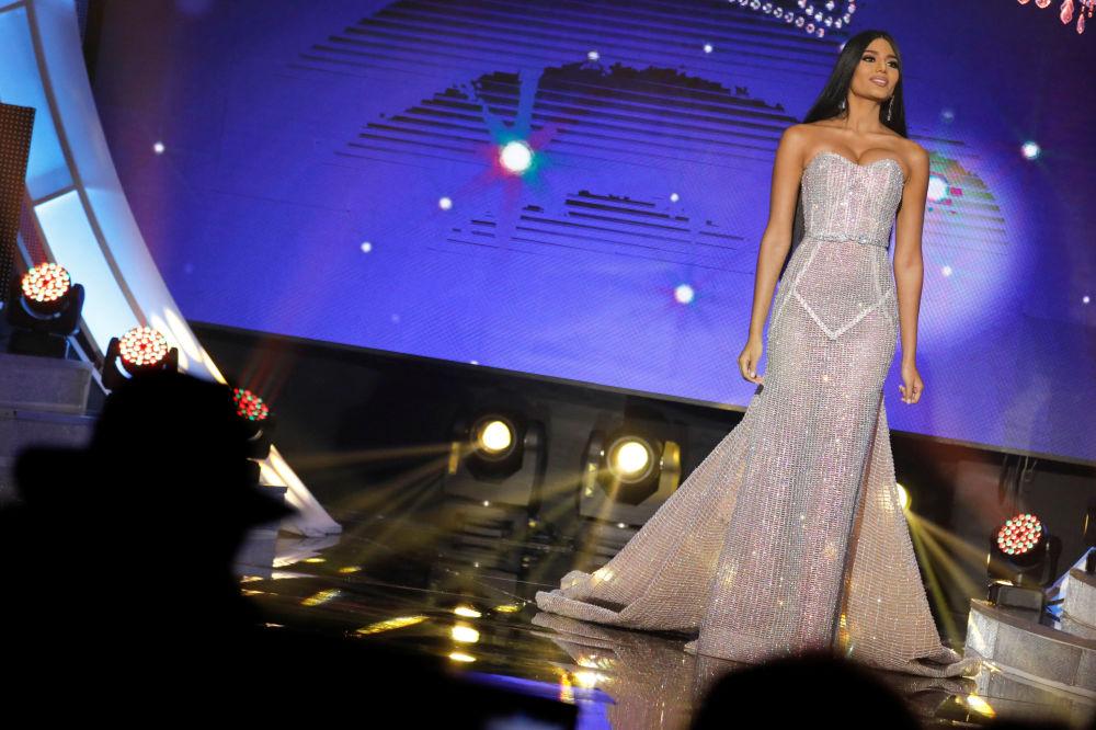 Miss Venezuela 2017: eligen a la mujer más bella del país bolivariano
