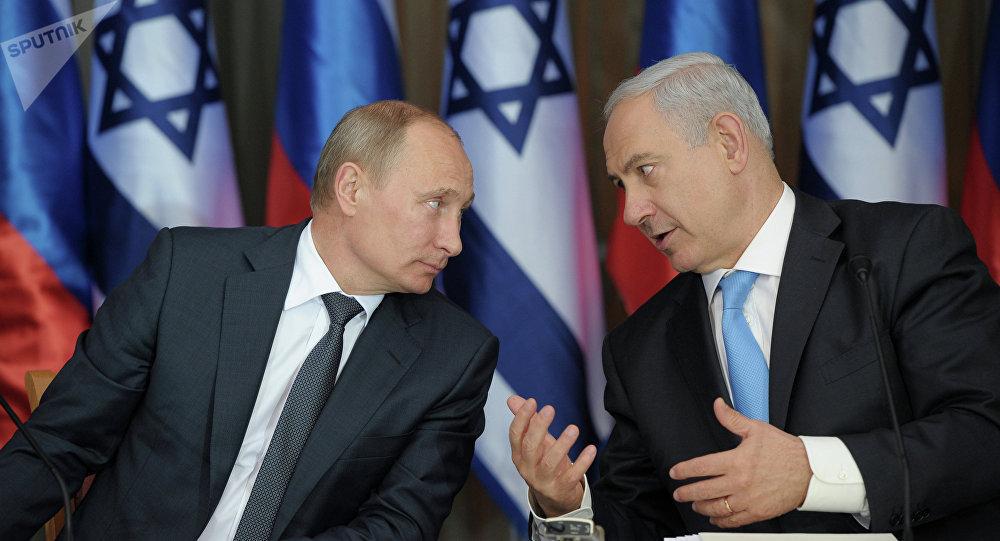 Existe oportunidad real para que termine guerra en Siria: Putin