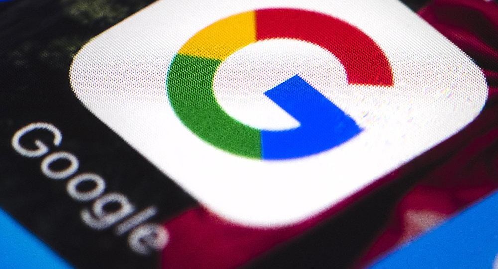 Google castigará a RT y Sputnik en su buscador por hacer propaganda