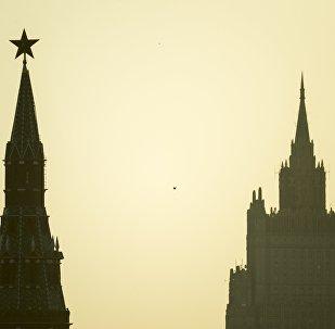 Rusia podría abandonar el START tras la ampliación del escudo antimisiles de EEUU