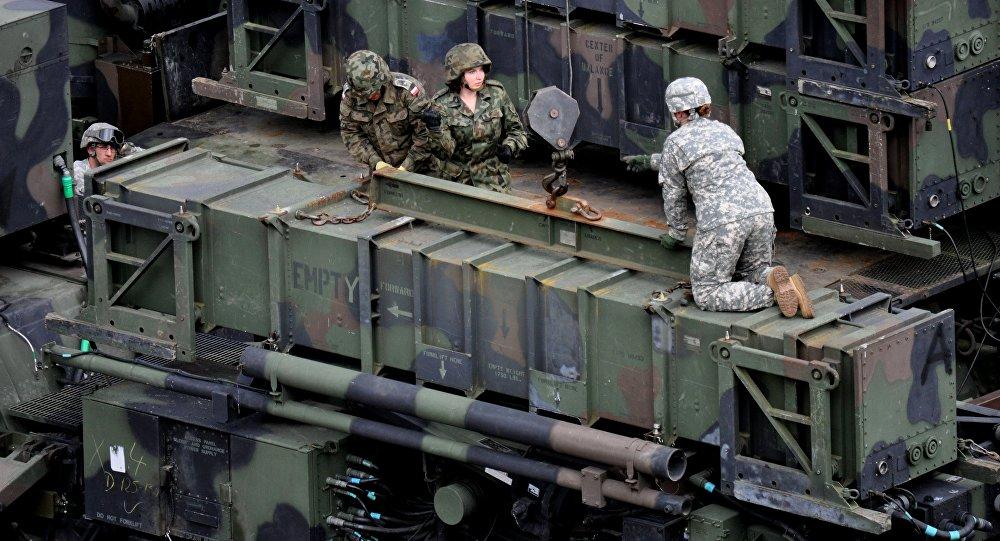 militar - Los países nórdicos estrechan su cooperación militar frente a Rusia - Página 2 1074576973