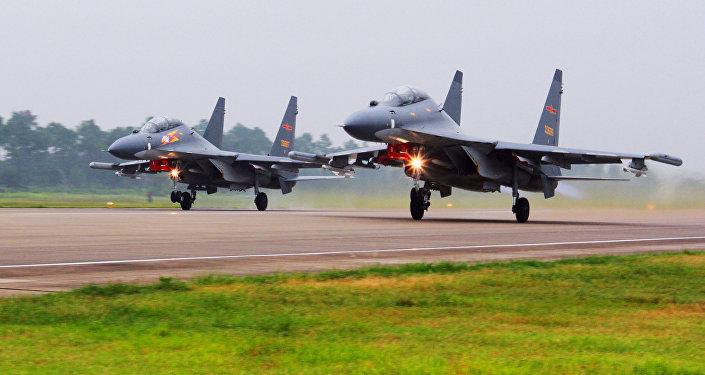 Negociaciones con Corea del Norte avanzan rápidamente — Casa Blanca