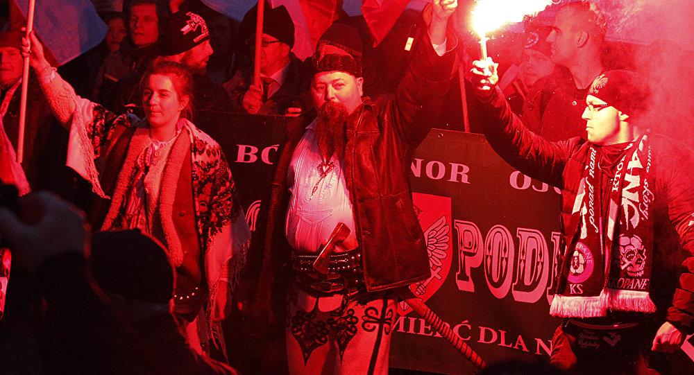 Por qué la Unión Europea prepara una sanción sin precedentes contra Polonia