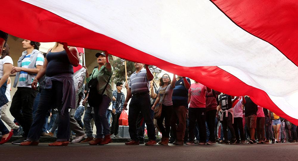 Gino Costa anunció renuncia a bancada oficialista — Indulto a Fujimori