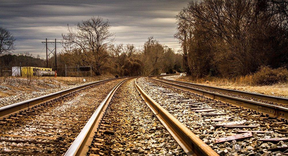 Accidente de tren en Sudáfrica deja más de 200 heridos