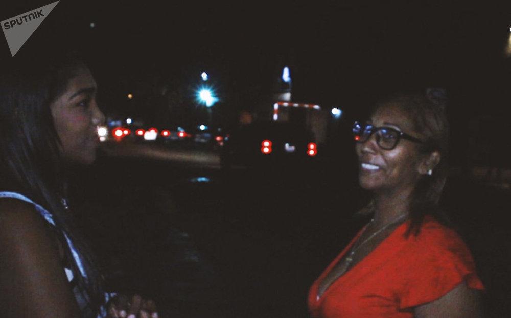 prostibulos en republica dominicana prostitutas parando coches