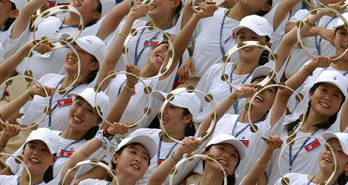 Pyongyang y Seúl dialogarán a nivel de trabajo el 15 de enero