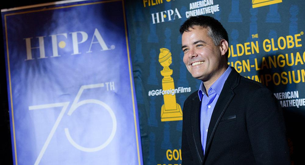 'Coco', 'Logan' y 'Star Wars' son nominadas a los Premios Oscar