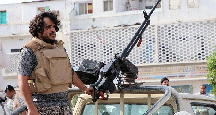 Doble atentado con coche bomba deja 6 muertos en Yemen