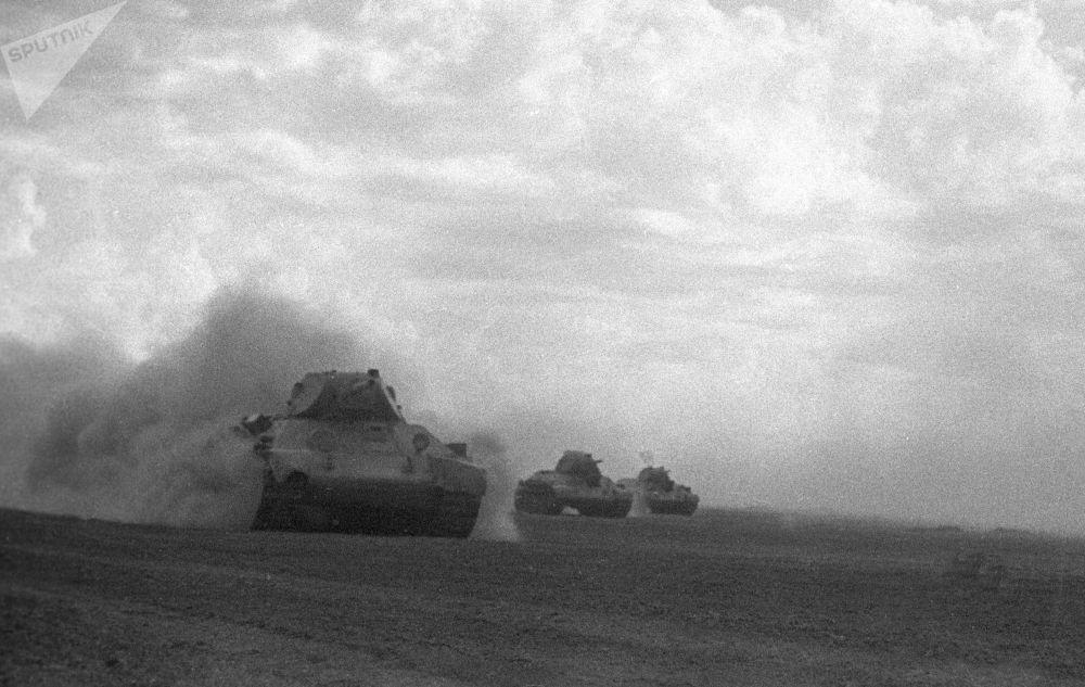70 Aniversario de la batalla de Stalingrado 1075949585