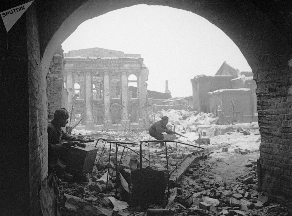 70 Aniversario de la batalla de Stalingrado 1075949611