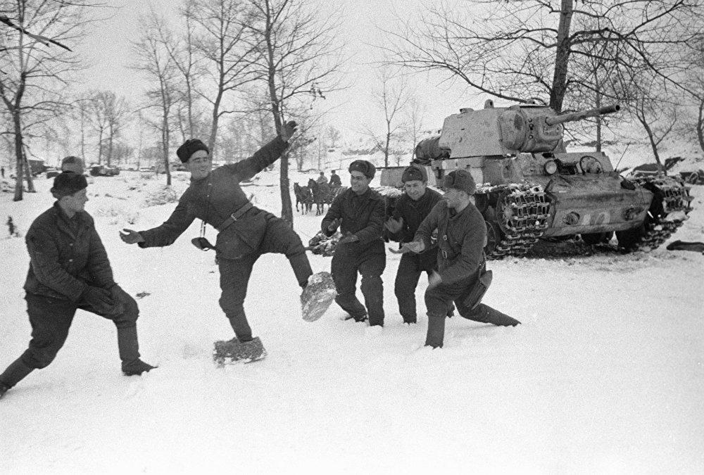 70 Aniversario de la batalla de Stalingrado 1075950771