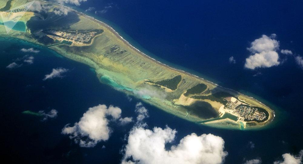 Presidente de Maldivas declara estado de excepción en medio de crisis política