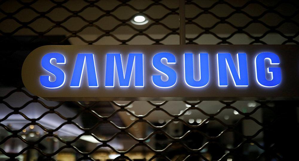 Tras un año, heredero de Samsung sale de la cárcel