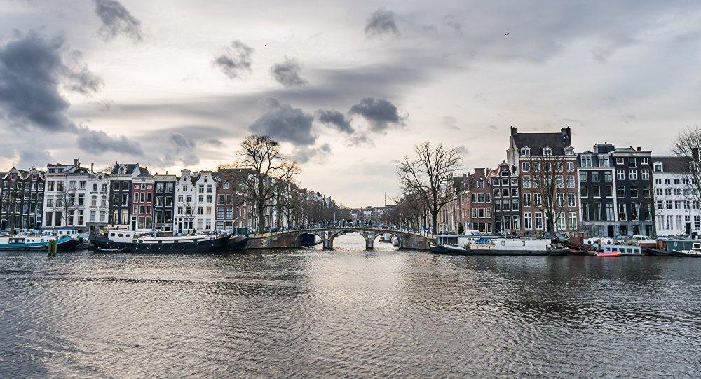 Holanda anuncia donación para atender migrantes venezolanos