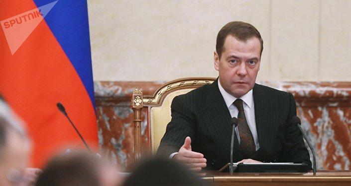 Rusia y EEUU se amenazan ante posible ataque a Siria