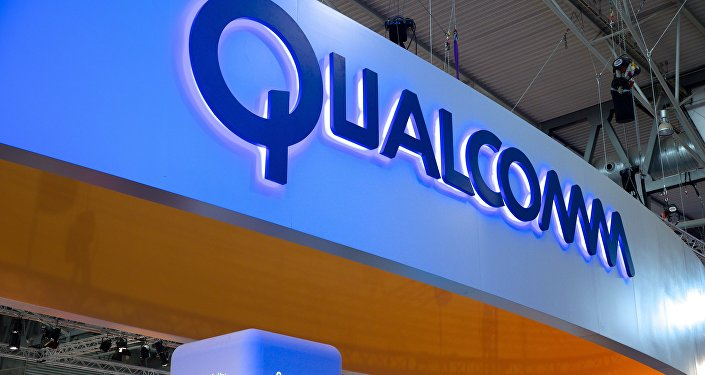 Trump bloquea venta de Qualcomm a Broadcom