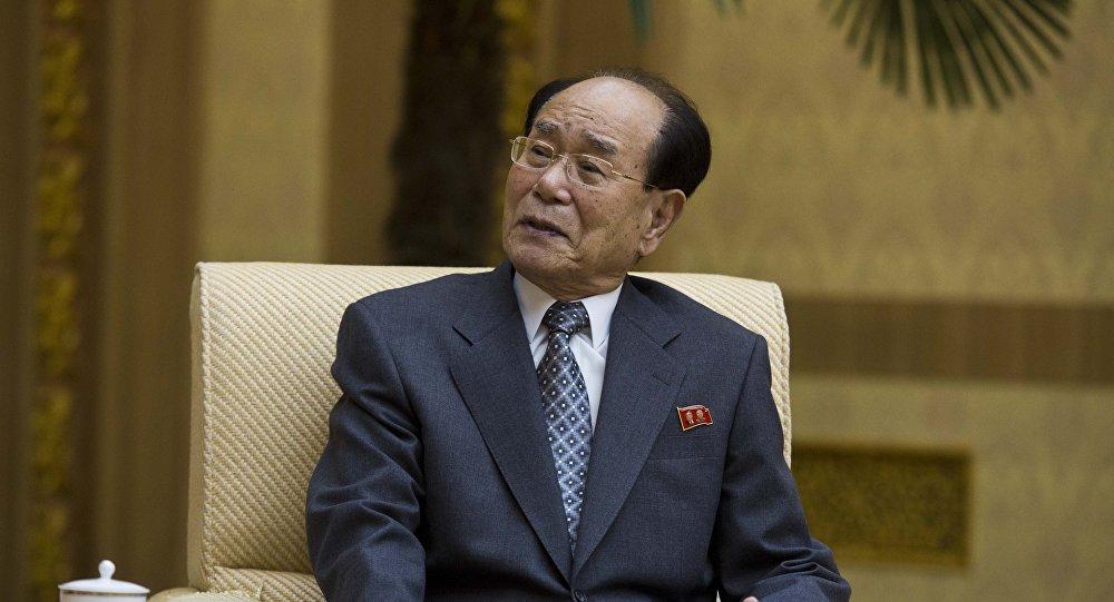 Corea del Norte mantiene mutismo sobre posible invitación a presidente surcoreano