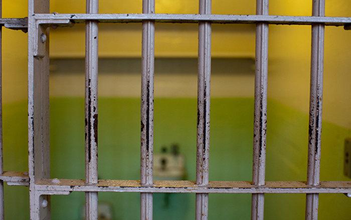 Prefecta de Pichincha es trasladada a cárcel en el centro de Ecuador