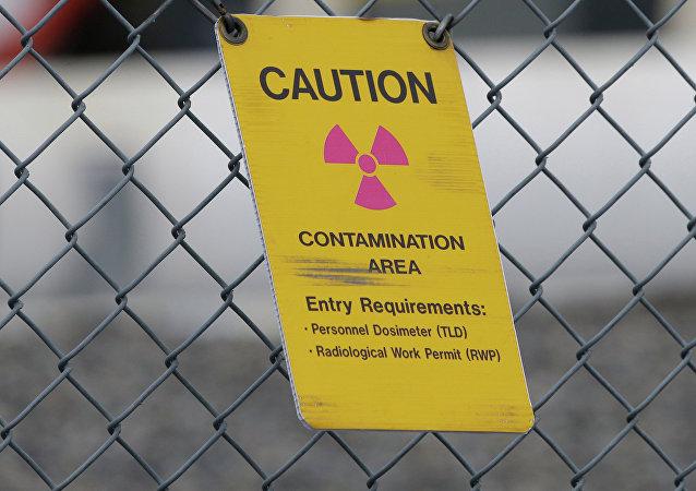 Atribuyen a un absorbente para gatos una fuga de residuos radiactivos en EEUU