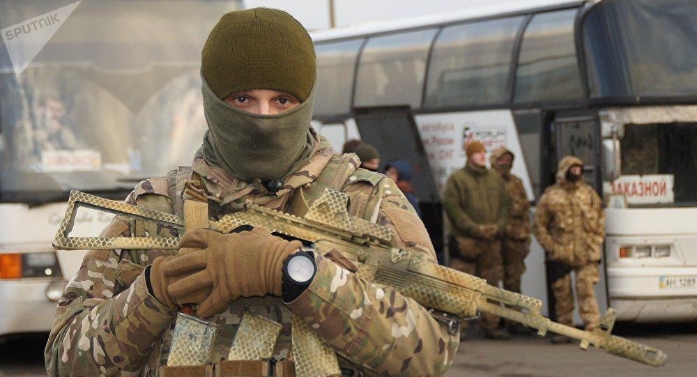 Conlcuye la OPAQ investigación sobre supuesto ataque químico en Duma