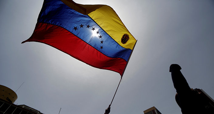 20 años de 'fake news' en Venezuela