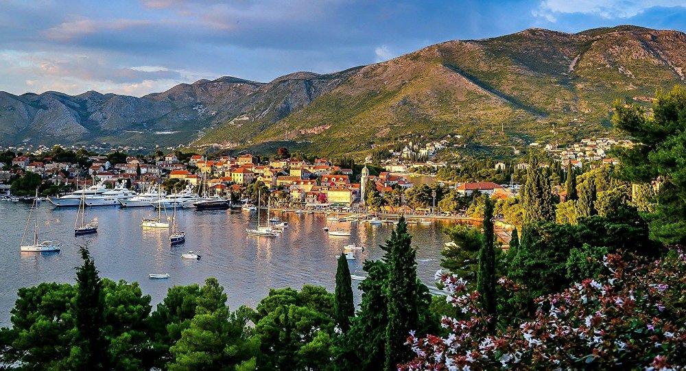 Trump: Ingreso de Montenegro a OTAN puede provocar guerra mundial